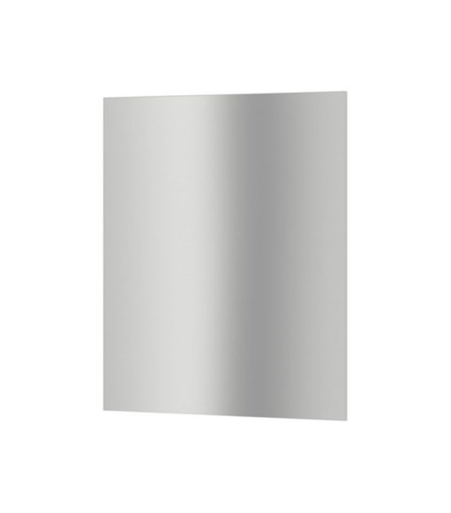 IKEA Grevsta Stainless Steel Panel