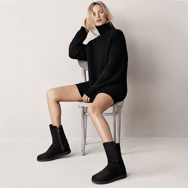 3 Fall It Boots You Need to Shop Before They Sell Out