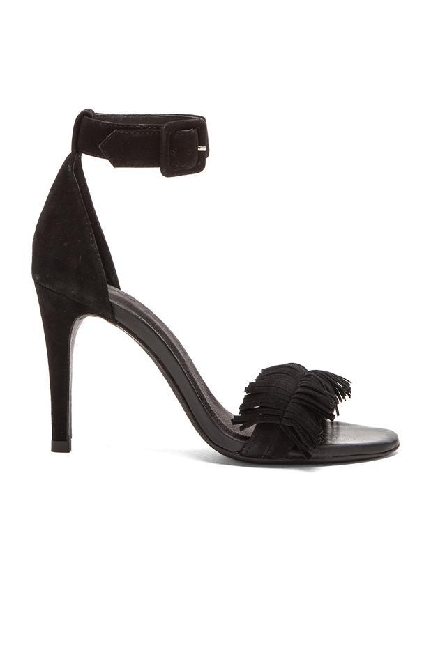Joie Pippi Heels