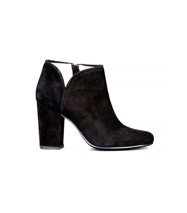 Opening Ceremony Penny Ankle Boot