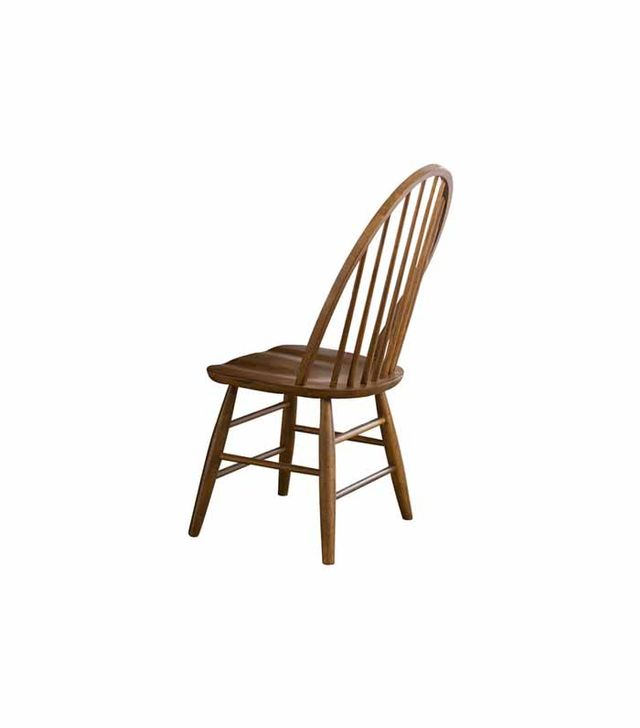 Liberty Furniture Farmhouse Side Chair