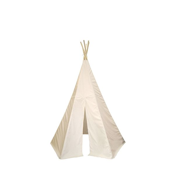 The General Store Glamping TeePee