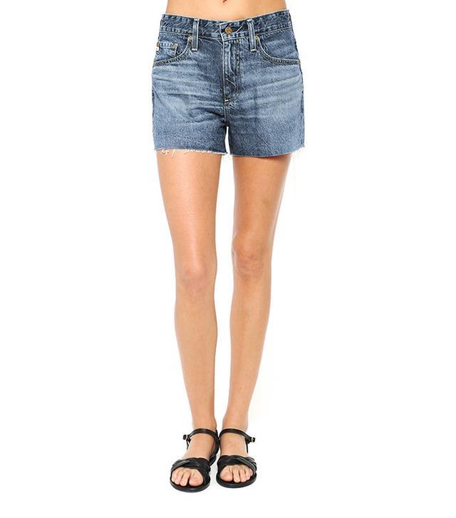 AG The Sadie Shorts