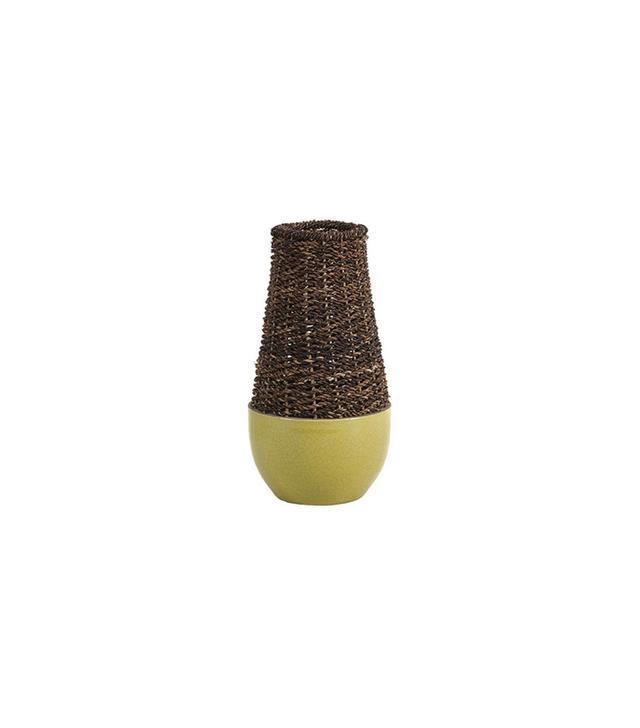 Dot&Bo Basket Urn