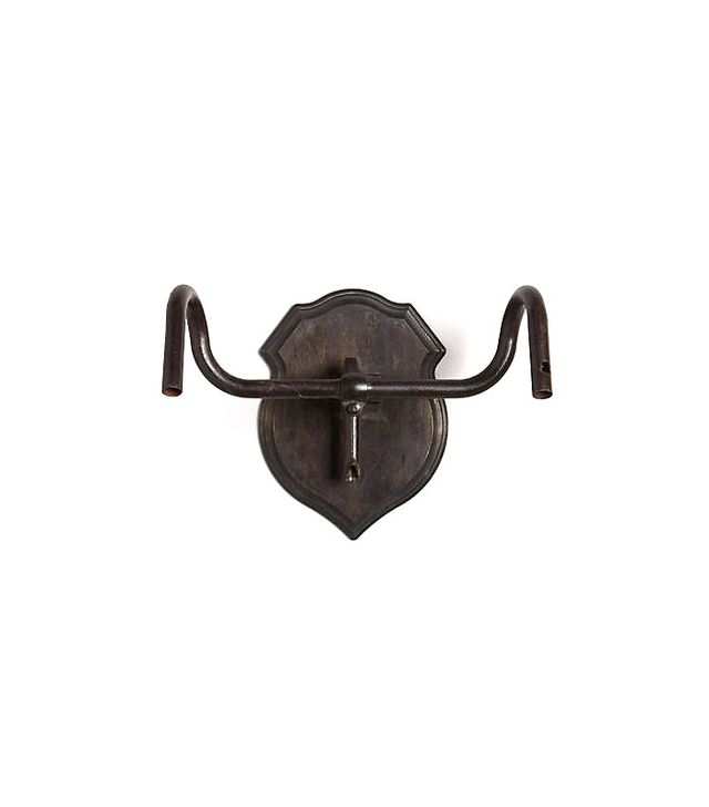 Anthropologie Toro Hook
