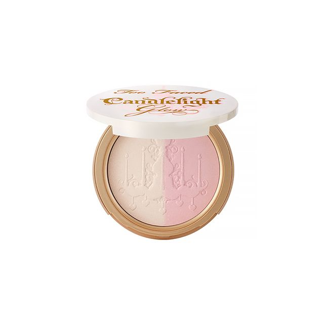 Too Faced Candlelight Glow Duo