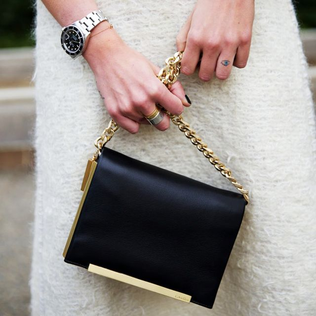 The Pieces That ALWAYS Get Our Editors Compliments