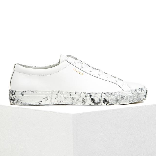 Axel Arigato Low Sneakers