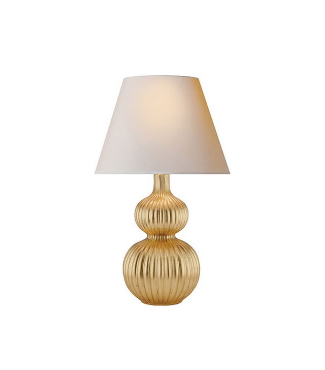 High Street Market Lucille Table Lamp