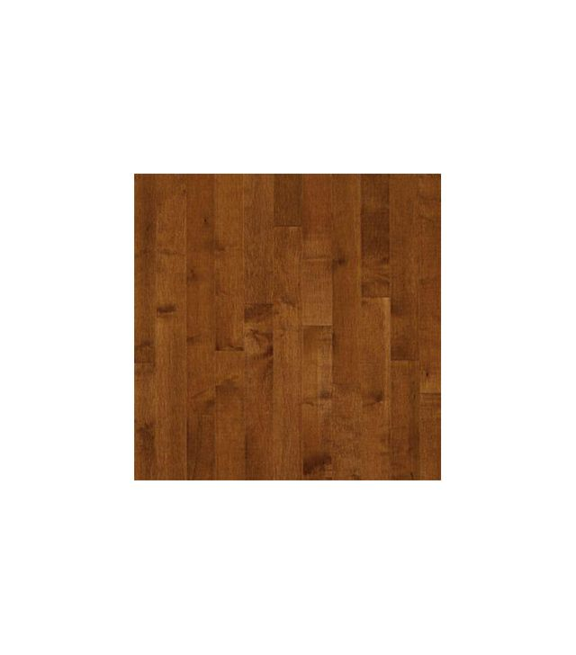 American Originals Timber Trail Maple Hardwood Flooring