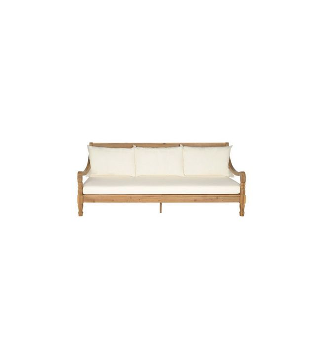 Safavieh Hampton Day Bed