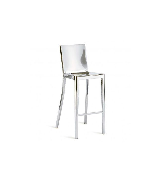 Phillipe Starck Bar Stools
