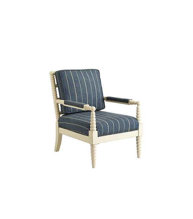 Pier1 Imports Bobbin Chair