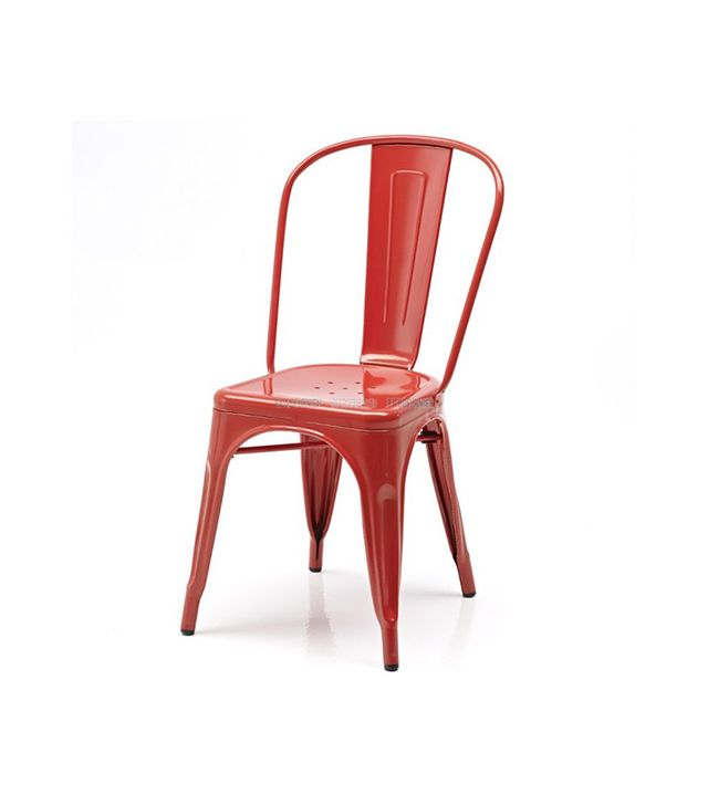 Retro Furnish Retro Cafe Side Chair