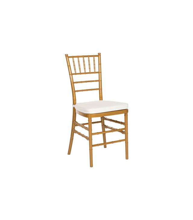 Safavieh Carly Dining Chair