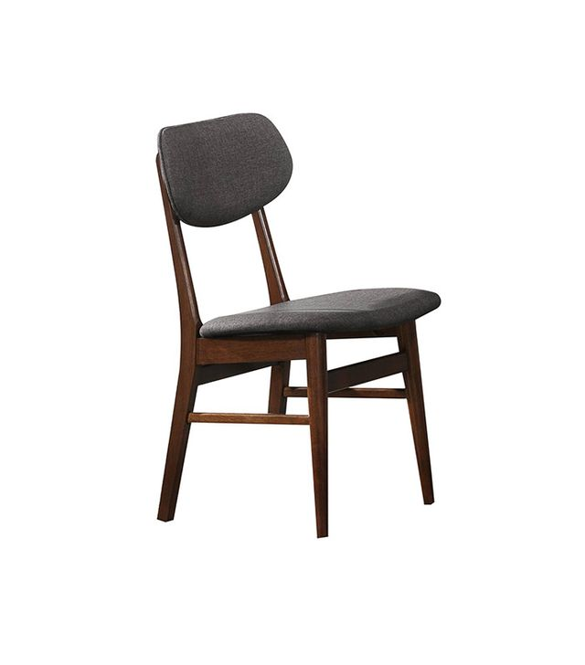 Woodbridge Home Designs Woodbridge Side Chair