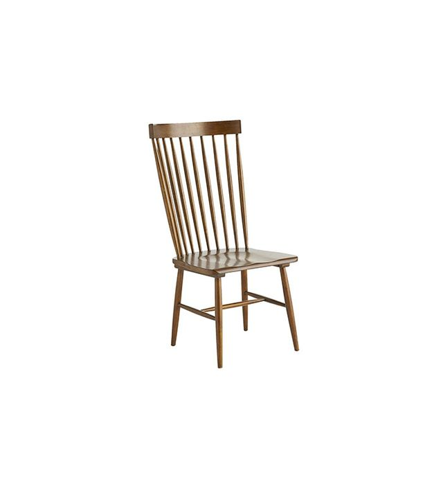 Pier1 Imports Marcel Dining Chair