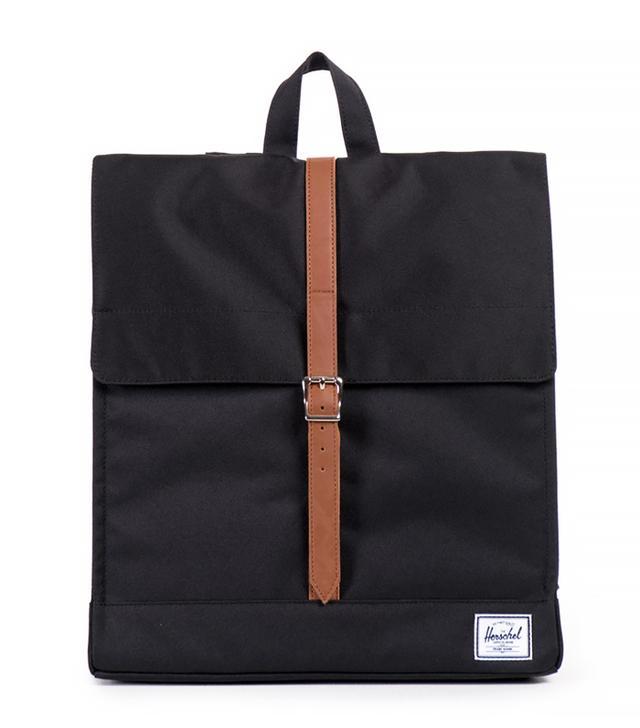 Herschel Supply Co. Mid-Volume City Backpack