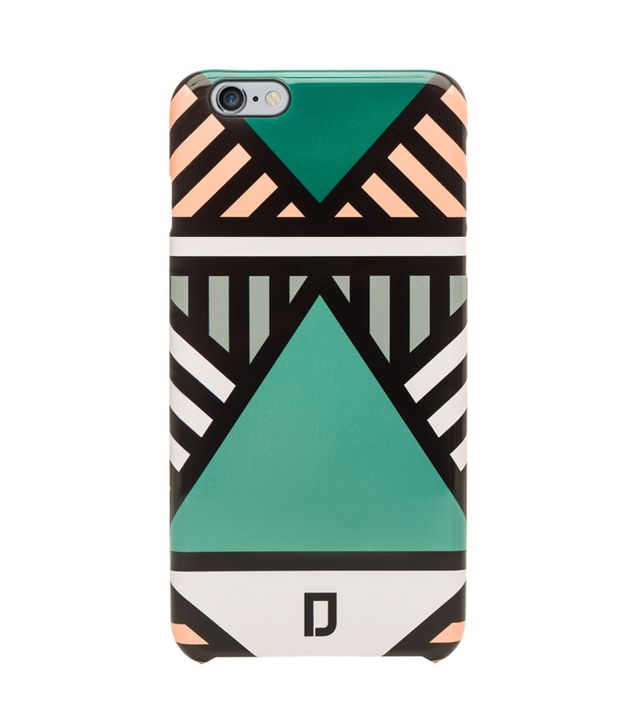 Dannijo Jack iPhone 6 Plus Case