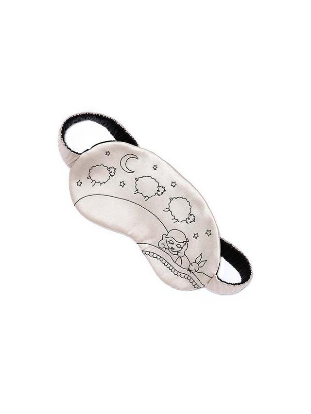Morgan Lane Lanie Sleeping Mask Set