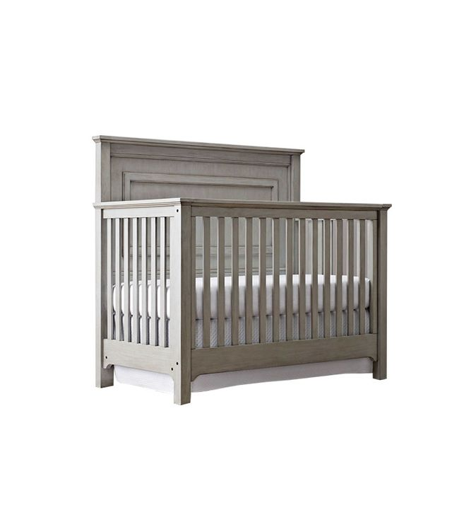 RH Baby & Child Marlowe Conversion Crib
