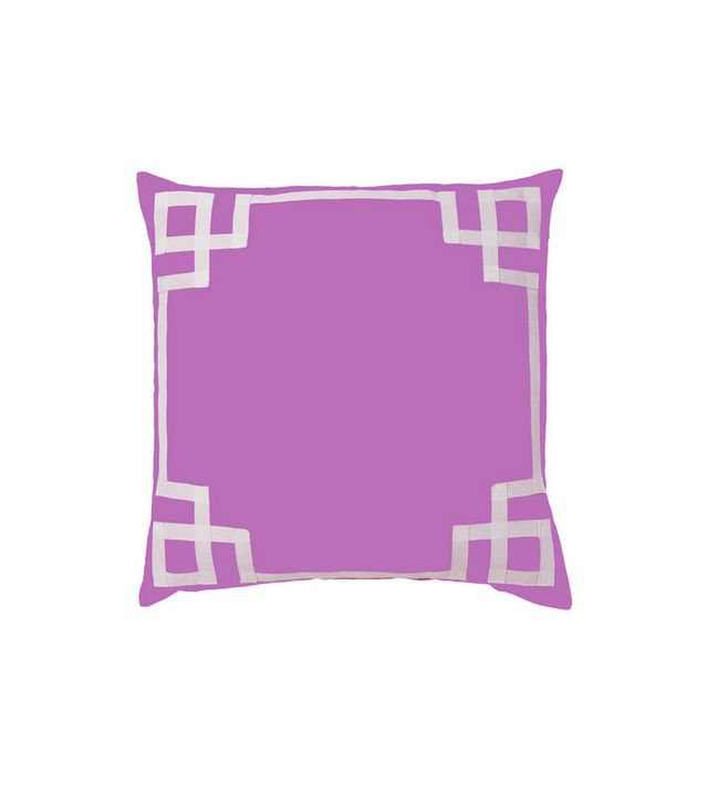 Caitlin Wilson Berry Deco Pillow