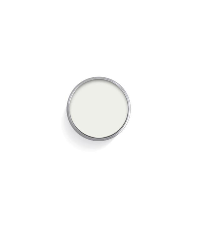 Ralph Lauren 1-Gal. Chalk White Flat Interior Paint