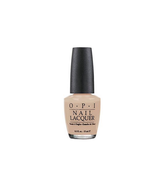 8 Best Nail Polish Colors For Pale Skin