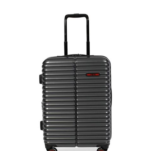 "Pipeline 20"" Hardside Expandable Spinner Suitcase"