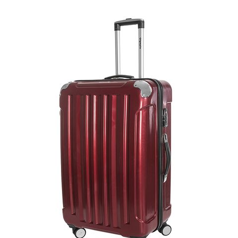 "Whistler Spinner 29"" Suitcase"