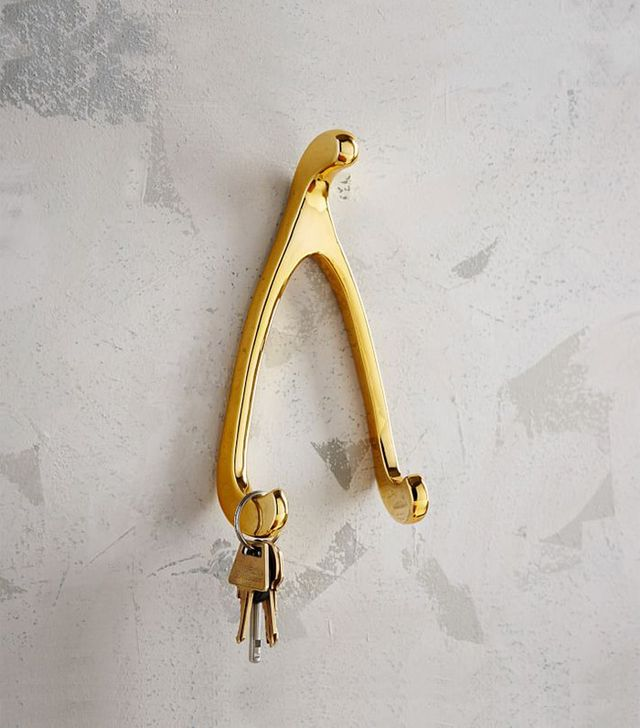 IMM Living Wishbone Hook
