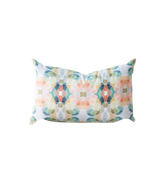 Shay Spaniola Vista PIllow