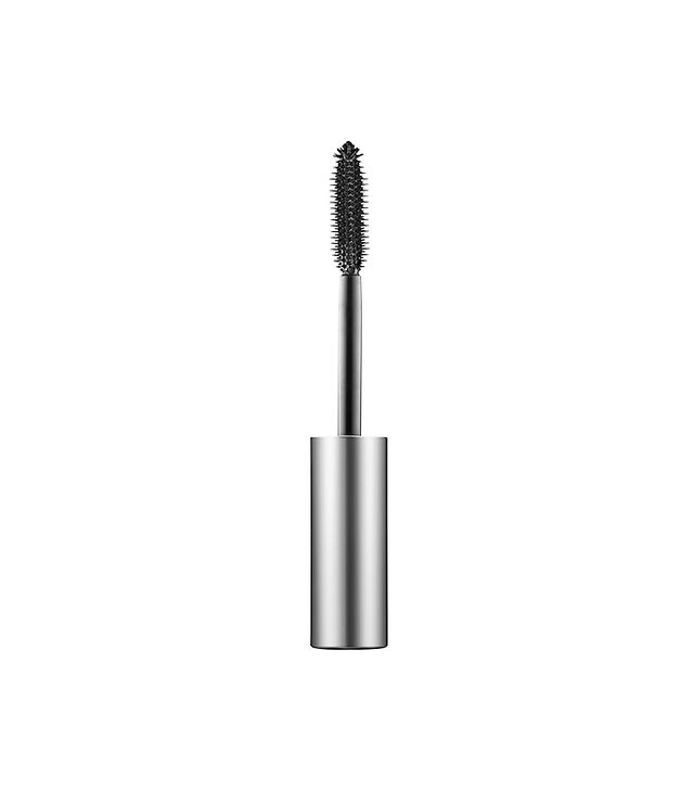 Benefit Lengthening and Volumizing Mascara