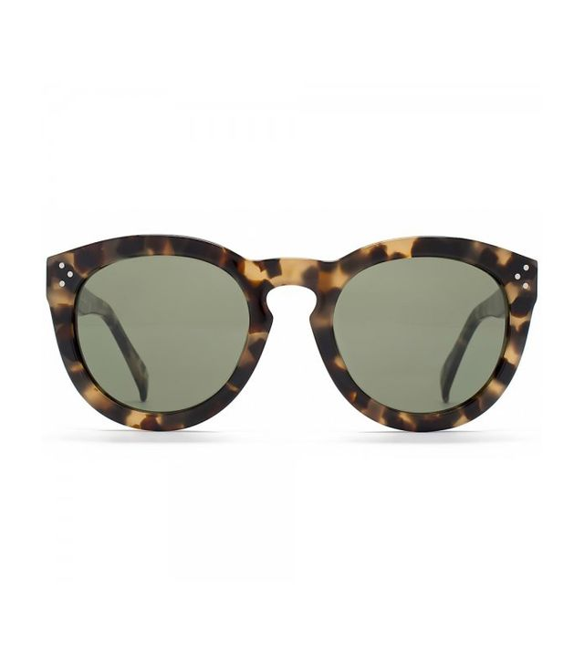 Céline CL 41801/S Sunglasses