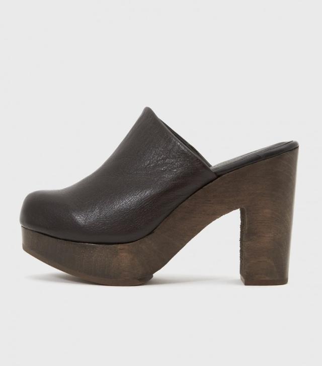 Rachel Comey Dakota Ankle Boots