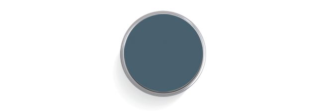 Farrow & Ball Stiffkey Blue #281