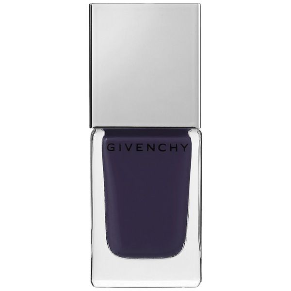 Givenchy Le Vernis Intense Color Nail Lacquer in Lavender