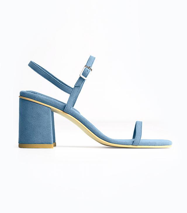 Sol Sana Ayden Sandals