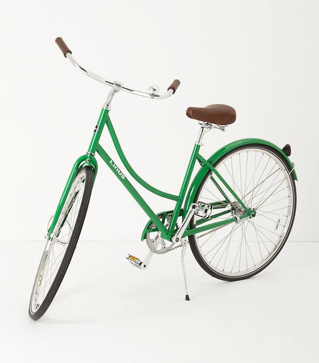 Linus Dutchi-1 Bike