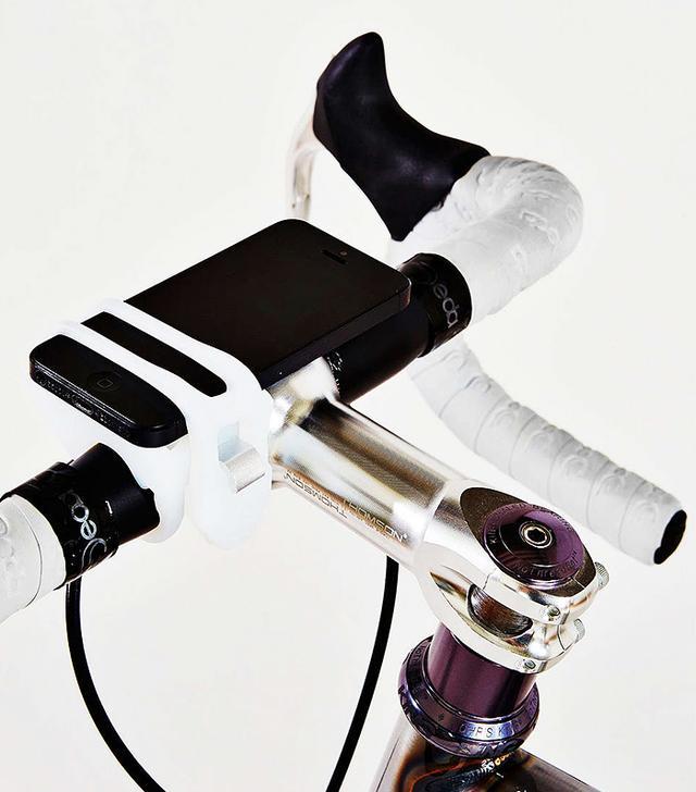 Nite Ize Smartphone HandleBand Bike Mount
