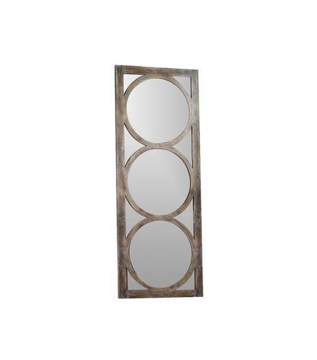 Joss&Main Emelie Floor Mirror