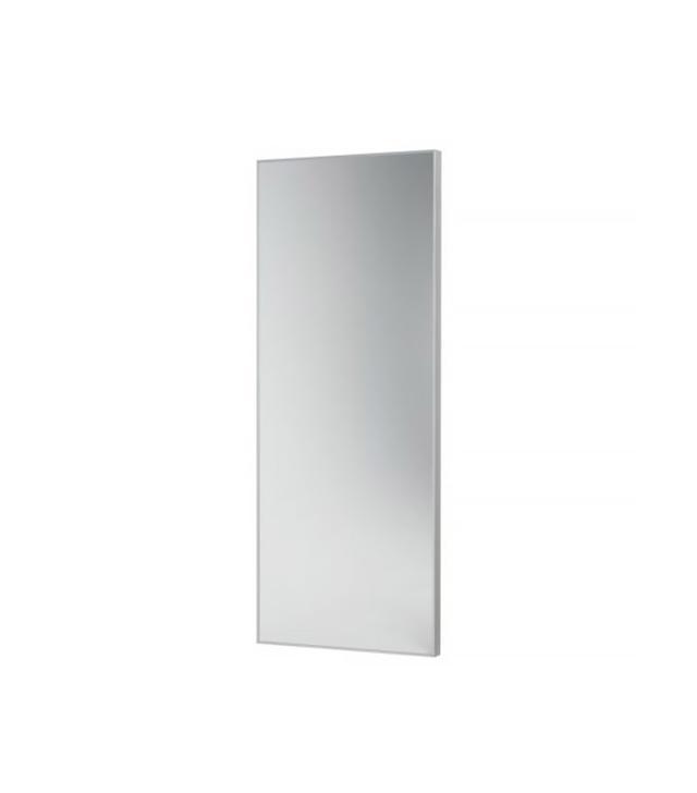 IKEA Hovet Floor Mirror