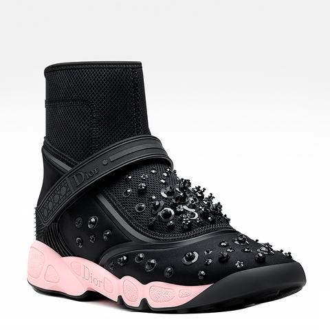 Fushion Sneaker