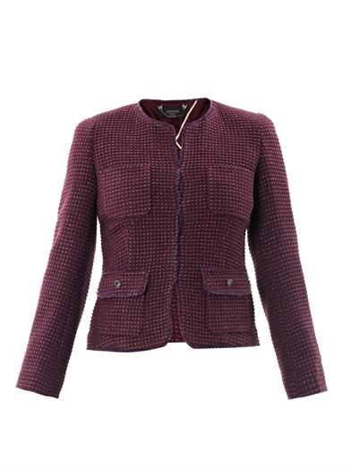 Weekend by Maxmara Opache Jacket