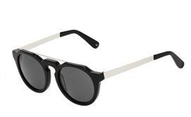 Sunday Somewhere Sunday Somewhere Teashade Sunglasses