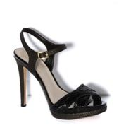 Vince Camuto Vince Camuto Camryn Heels