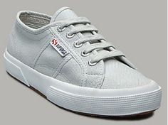 Superga Cotu Superga Cotu Classic Tennis Shoes