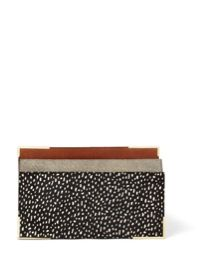 Vince Camuto Vince Camuto VC Signature Jenny Clutch