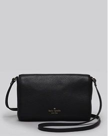 kate spade new york  Cobble Hill Kristie Crossbody Bag