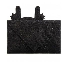 Not Just A Label  Mariela Clutch Bag